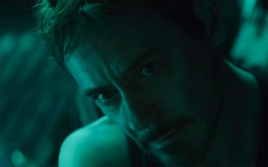 Avengers: Endgame, ¿Por qué Avengers: Endgame se relaciona con nuestra vida cristiana? 7 reflexiones imperdibles