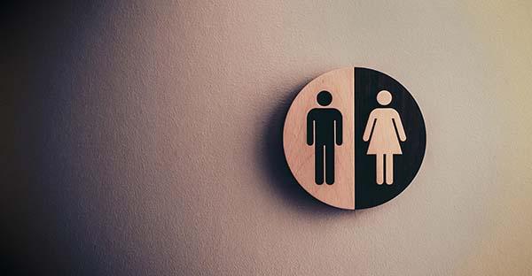 ideología, ¿Educando o imponiendo? 2 puntos que debemos tener claros sobre ideología de género