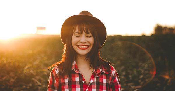 Vida, 7 cosas que me recordó Dios justo cuando sentí que mi vida no tenía mucho sentido