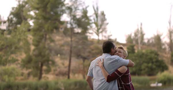 papá, ¡Feliz día papá! 3 videos para compartir con el tuyo y recordarle cuánto lo amas