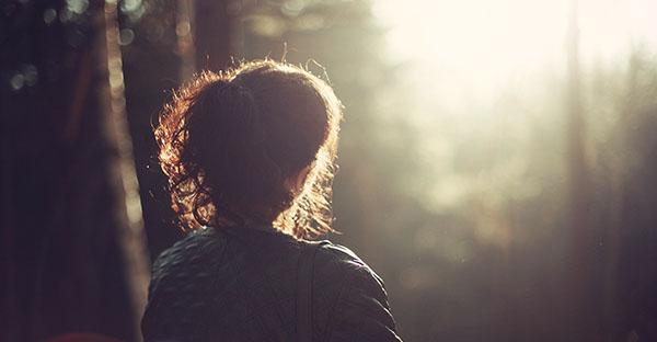 enfermedad psiquiátrica, ¿Cómo ser feliz si tengo una enfermedad psiquiátrica?  Tres consideraciones importantes