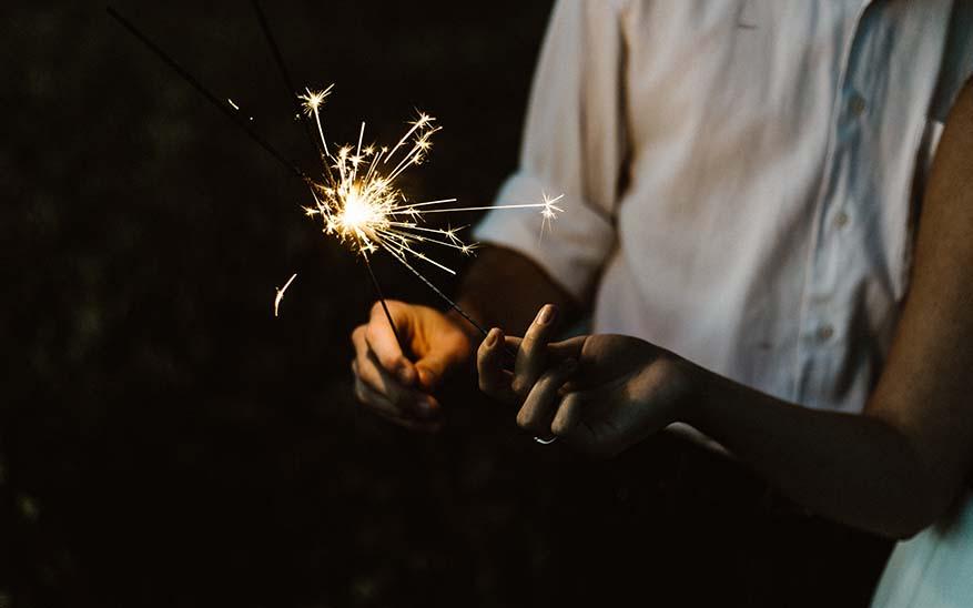 ternura, El poder y el valor de la ternura dentro de la relación de pareja