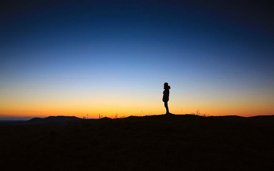 sufrimiento, ¿Cuál es el verdadero sentido cristiano del sufrimiento? Una reflexión imperdible