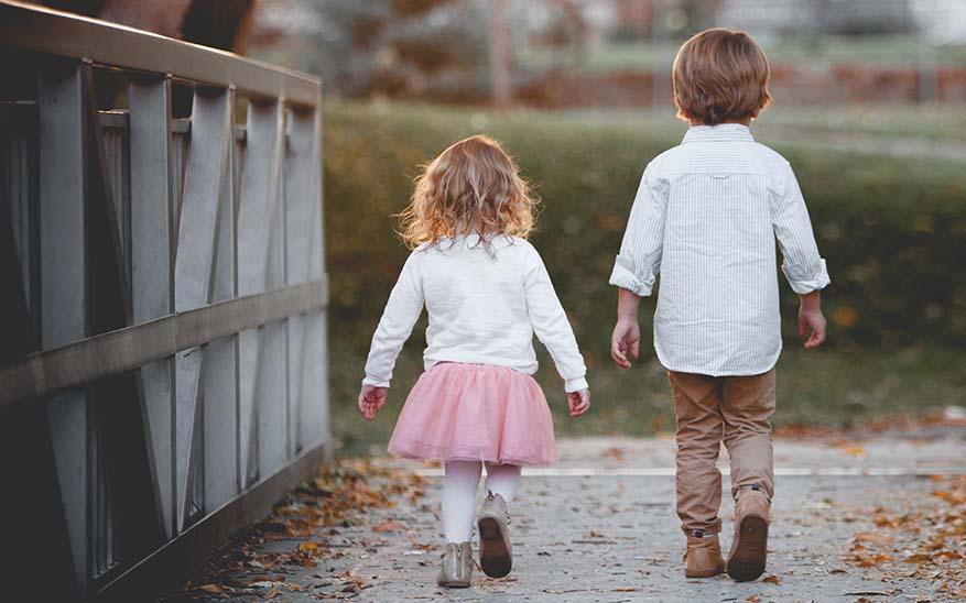 ideología de género, Eduquemos juntos. Una valiosa reflexión sobre familia, ideología de género y Estado
