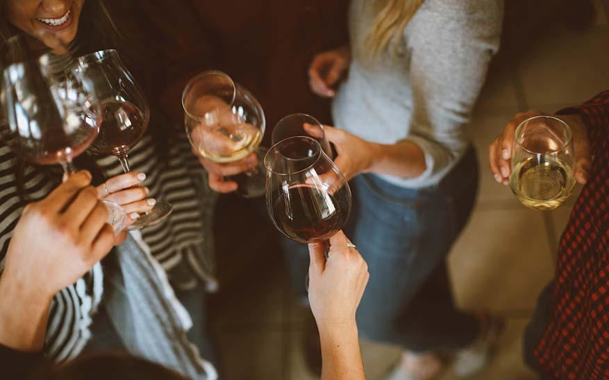 alcohol, Cómo puedo explicarle a un adolescente que no debe consumir alcohol (sin morir en el intento)
