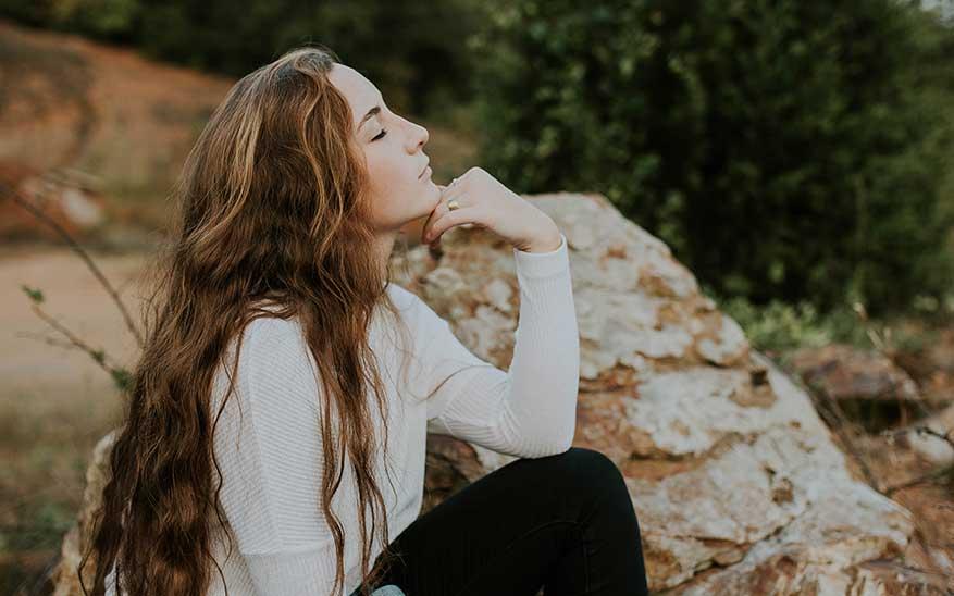 sexo, Hablemos de sexo y lo que sentimos (y ocultamos) las mujeres