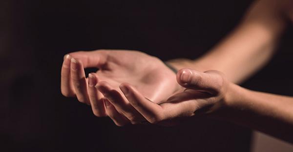 oración, 3 razones por las que la oración revoluciona el corazón