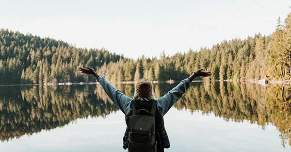 fe, 3 pasos que necesitas poner en práctica cuanto antes para fortalecer tu fe