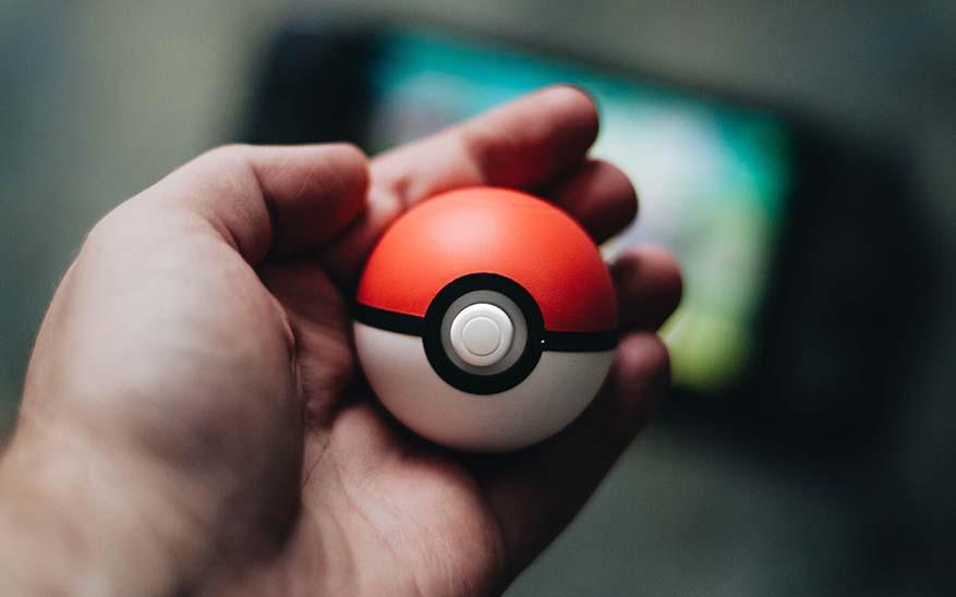 pornografía, ¿Qué puede tener en común mi adicción a la pornografía con Pokémon?