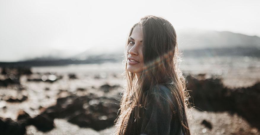sufrimiento, ¿Es posible ser feliz en medio del sufrimiento? 4 puntos que necesitas entender