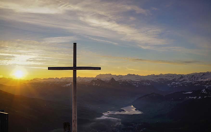 fe, 3 enseñanzas de santo Tomás que fortalecerán tu fe en momentos de duda