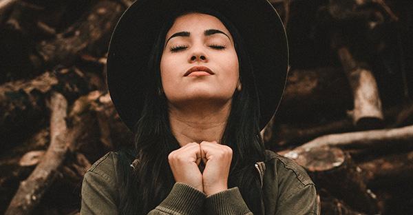 , ¿Cómo puedo rezar con más confianza a Dios? (comentario al Evangelio)