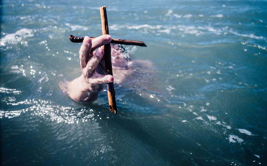 Padre Nuestro, Nunca volverás a rezar el Padre Nuestro igual después de esta meditación