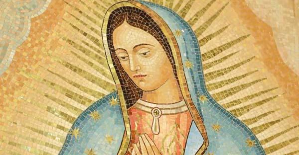 Guadalupe el Milagro y el Mensaje, «Guadalupe el Milagro y el Mensaje». Un documental para recordar el amor de nuestra Madre