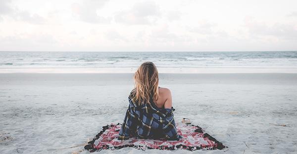 calma, ¿Cómo volver a la calma si la ansiedad y el estrés son parte de mi rutina?