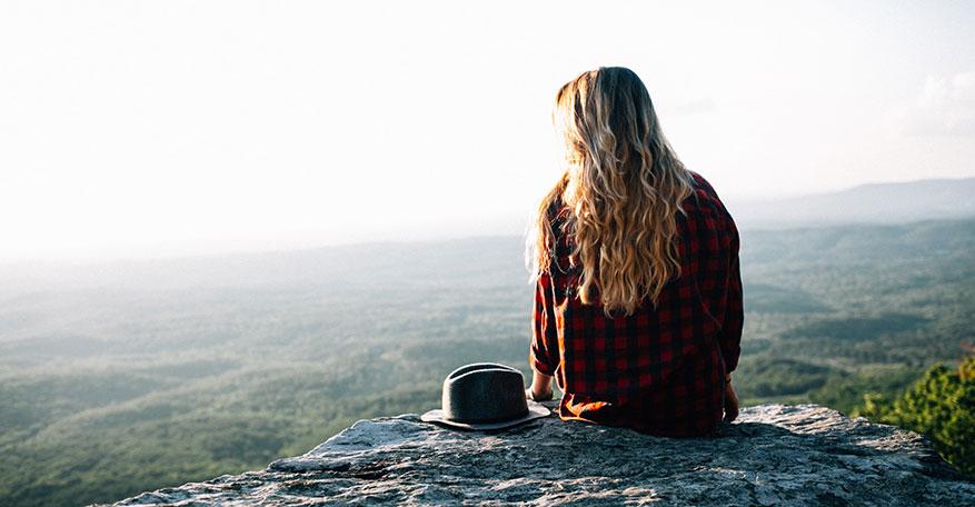 felicidad, 6 razones por las que probablemente no has alcanzado la felicidad