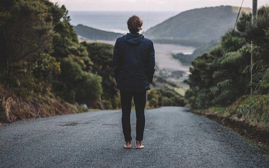 perdón, 7 perdones que le debo a Dios (perfecto para meditar en oración)