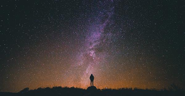 conciencia, La mejor reflexión de todas para hacer un buen examen de conciencia