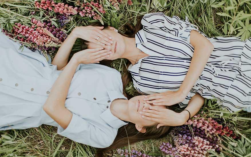 consejo, 7 puntos que debes tener en cuenta para darle un buen consejo a un amigo