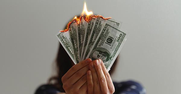 impuestos, ¿Es pecado evadir impuestos aun cuando sé que ese dinero es mal utilizado?
