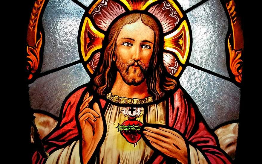 Juan Bautista, ¿Qué puedo aprender de san Juan Bautista y cuándo puedo pedir su intercesión?