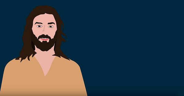 Jesús, ¿Jesús es socialista o capitalista? Un video genial para entenderlo todo