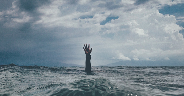 el mal, ¿Por qué no tiene sentido echarle la culpa a Dios del mal que hay en el mundo?