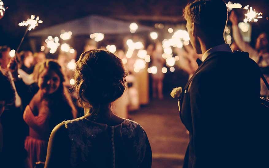 Amistad En El Noviazgo Y El Matrimonio Catholic Link