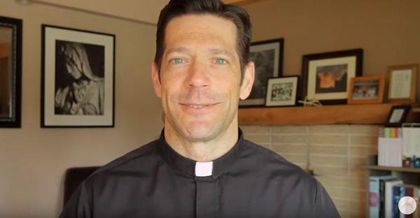 Crossfit, ¿Qué puede aprender la Iglesia del Crossfit? 5 valiosas lecciones para recordar
