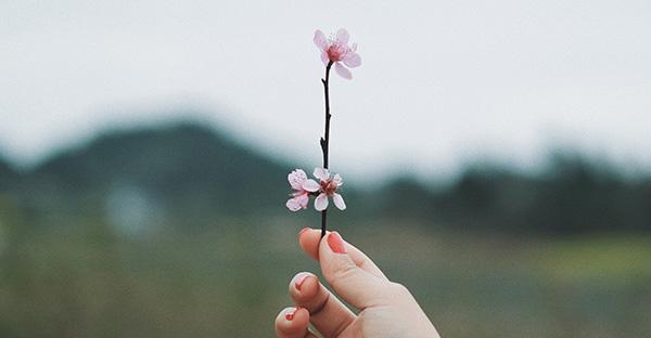 pureza, 5 consejos prácticos para fortalecer la virtud de la pureza en el día a día