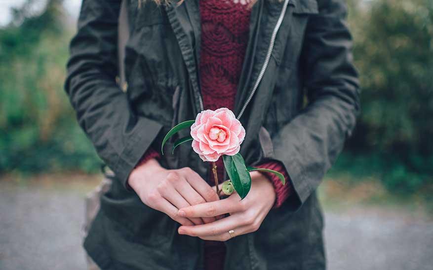 Dios, 6 situaciones de la vida cotidiana en las que Dios nos responde de manera maravillosa