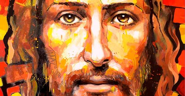, ¿Sabes cuál es la mayor debilidad de Dios? (comentario al Evangelio)