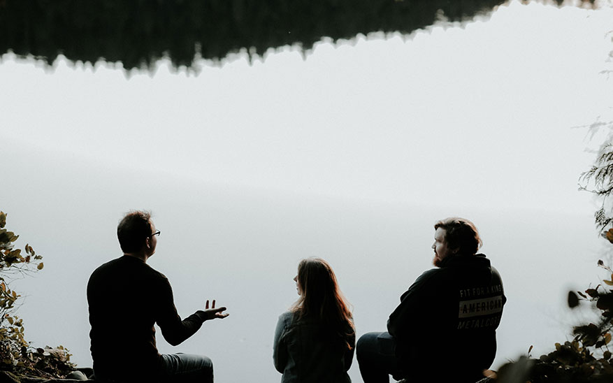 amistad, 4 maravillosas lecciones sobre la amistad que Jesús me permitió descubrir