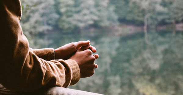 ofrecimiento, Serie plan de vida espiritual: empieza el día ofreciéndole tus obras al Señor