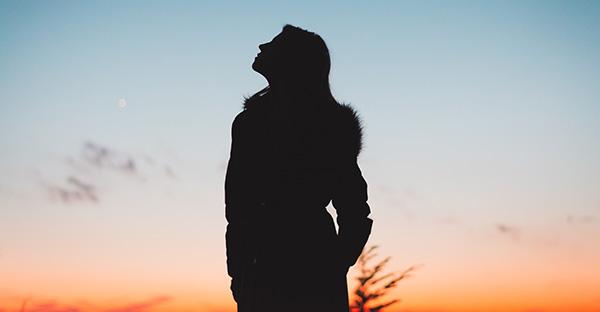 oración, 3 puntos que debes tener en cuenta si sientes que Dios no escucha tus peticiones