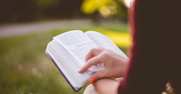 plan de vida, ¿Qué es un plan de vida espiritual y cómo puedo empezar a construirlo?