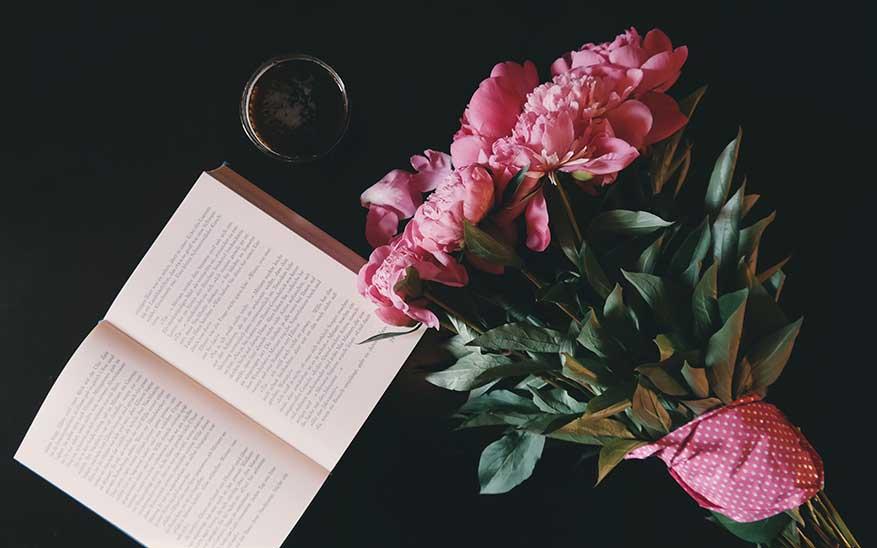 María, 10 libros para conocer y amar más a María