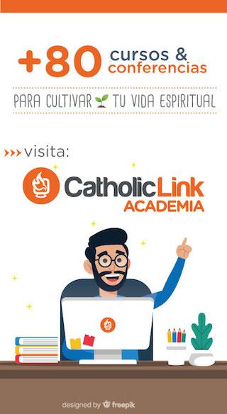 Catholic Link Academia