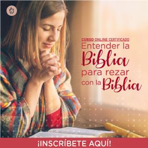 """biblia_cuadrado273"""