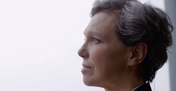eutanasia, El documental con el que entenderás por qué la eutanasia no significa morir dignamente