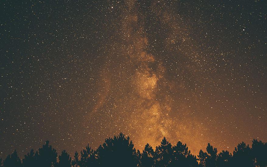 oración, El día terminó y esta oración para hacer antes de dormir no te puede faltar