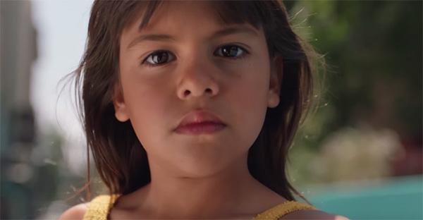 ideología de género, ¿Por qué la última campaña de Dove no me representa como mujer?