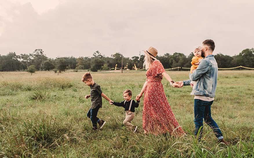 hijos, ¿Qué puedo hacer si uno de mis hijos se ha convertido en mi cruz?