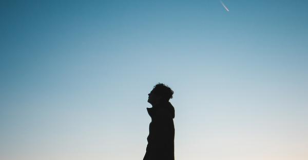 , Señor, ¿cómo puedo acrecentar mi fe? (comentario al Evangelio)