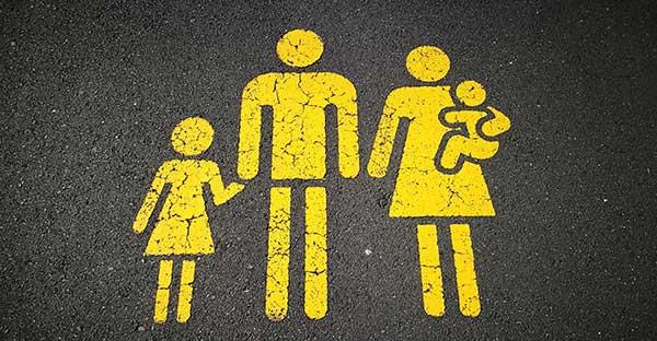 ideología de género, 3 puntos clave sobre ideología de género que todo padre necesita conocer