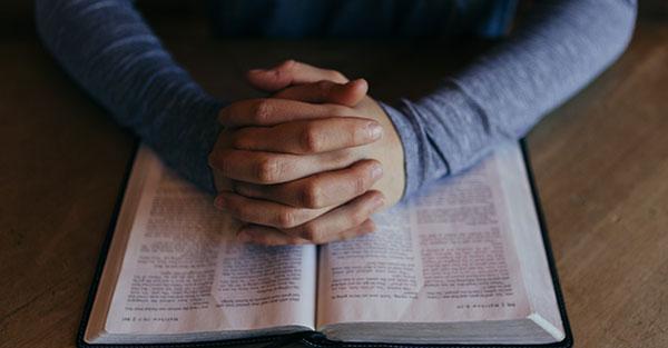 Evangelio, Serie plan de vida espiritual: ¿cómo se hace la lectura del Evangelio?