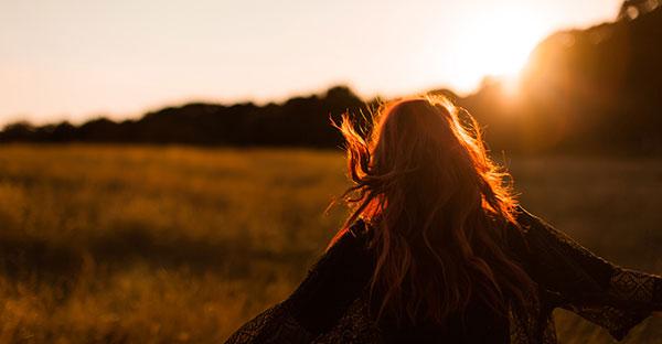 buscar, Que la vida no se te vaya buscando, sin disfrutar de todo lo que Dios te regala