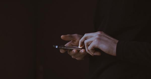 redes sociales, Una reflexión sobre las redes sociales y el eterno inconformismo con la vida