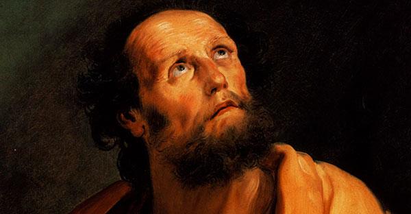 san Lucas, ¿Quién fue san Lucas Evangelista? 5 datos de su vida que seguro no conocías