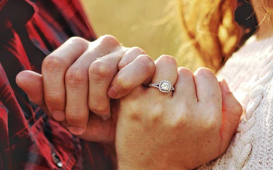matrimonio, 6 desafíosa los que se puede enfrentar tu matrimonioy cómo superarlos